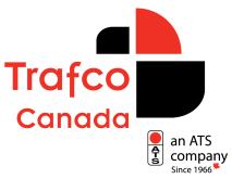 DX3 Solar Sales - Trafco Canada